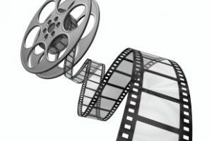 Lista filmów wg Esther Perel