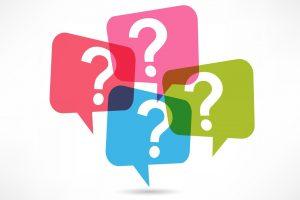 Pytania dla par do rozmowy po filmie Ronalda Rogge`a